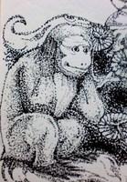 聞か猿.jpg
