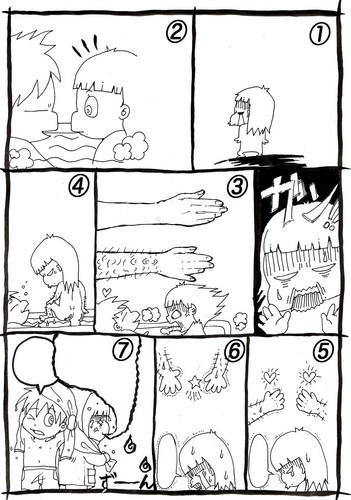 女原1.jpg